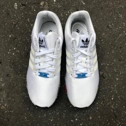 sneakersy ADIDAS TORSION r. 40