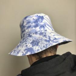 kapelusz MANGO