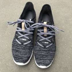 Nike AIR MAX r. 38,5
