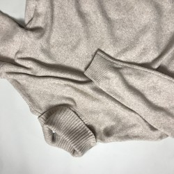 Sweter golf H