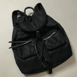 Plecak ZARA