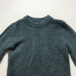 Sweter HM r. S