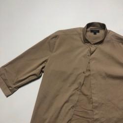 Koszula COS r. S