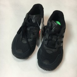 Addidas Young r. 38