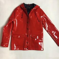 Płaszcz TOP SHOP r.36
