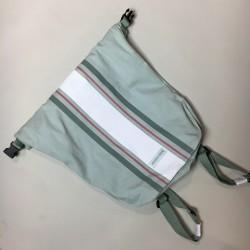 Plecak CHIEMSEE
