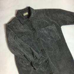 Koszula PULL