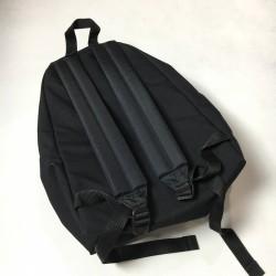 Plecak EASTPACK
