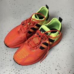 Adidas ZX r. 38