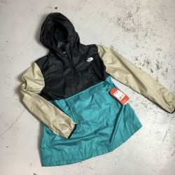Fanorak THE NORTH FACE r. S