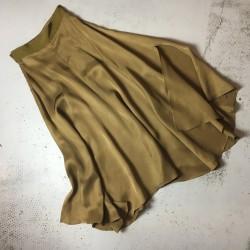 Spódnica MASSIMO DUTTI