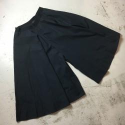 Spodnie COS