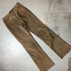 Spodnie VINTAGE