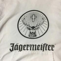 Bluza JAGERMEISTER