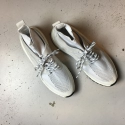 Buty FILLING PIECES