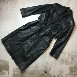Płaszcz VINTAGE