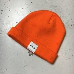 czapka HUF